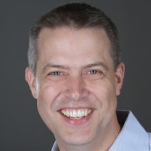 Profile photo of Scott Miller, Entrepreneur in Residence at Next Coast Ventures