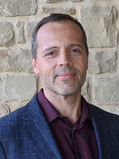 OutSystems Hires Patrick Jean as CTO, OutSystems
