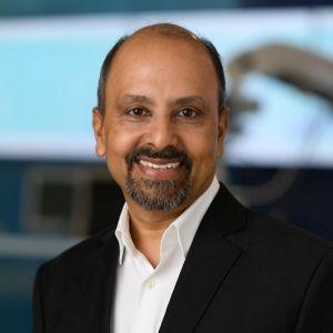 Rajkumar Narayanan