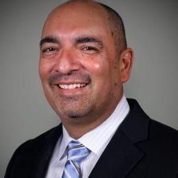 Michael Ledesma