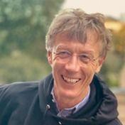 Jan Møller Mikkelsen