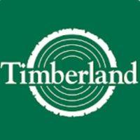 Timberland Bancorp Inc/Wa logo