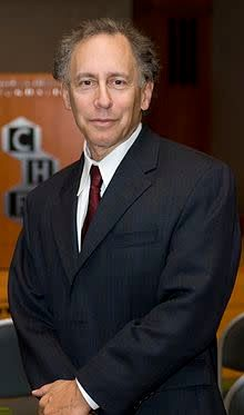 Dr. Robert S. Langer appointed to EpiBone Board of Directors, EpiBone