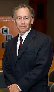 Dr. Robert S. Langer appointed to EpiBone Board of Directors