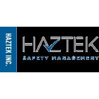 HazTek Safety Management logo