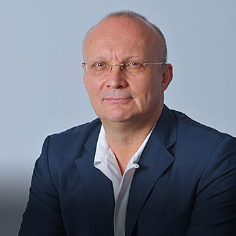 Florin Talpeș