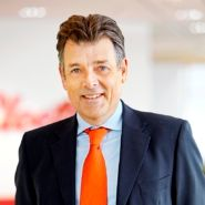 Profile photo of Henri De Sauvage Nolting, President and CEO at JacobBroberg