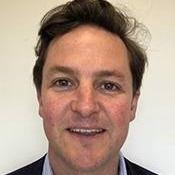Peter Funder