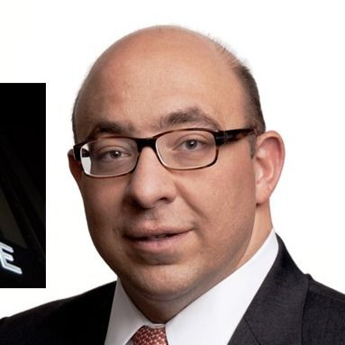 Michael A. Pizzi