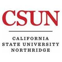 California State University, Nor... logo