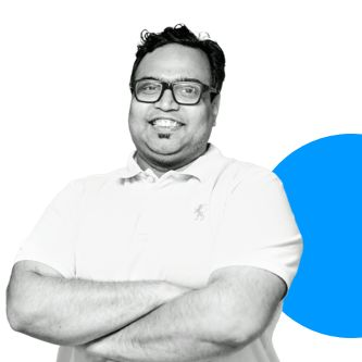 Sivaramakrishnan Narayanan