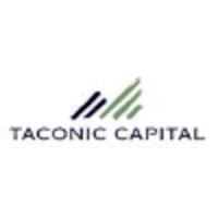 Taconic Capital logo
