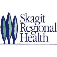 Skagit Valley Hospital logo