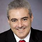 John Santelli