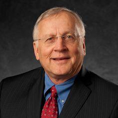 Scott D. Urban