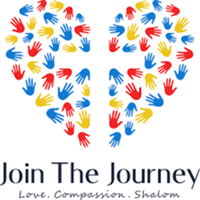 Join the Journey logo