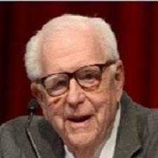 Eugene Braunwald