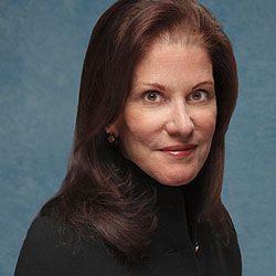 Martha L. Byorum