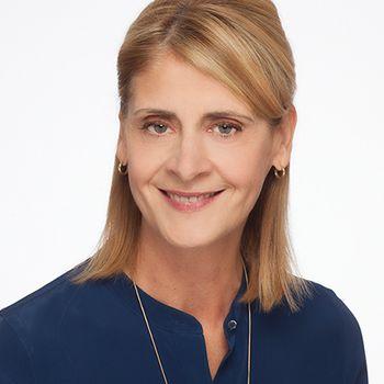 Mary J. Martinelli