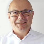 Uwe Weber