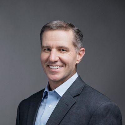 Ken Mueller