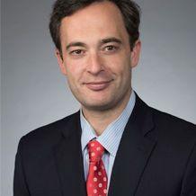 Matthew A. Mancheski