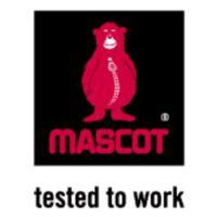 Mascot International A/S logo