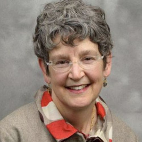 Renee Boldt