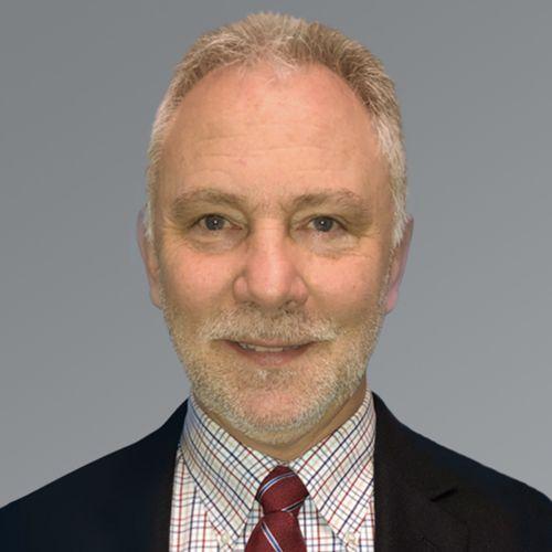 Jim Wheeler