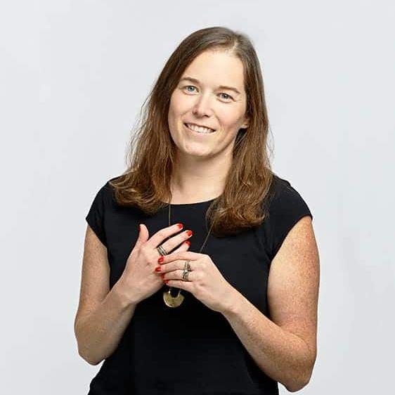 Erica Meade