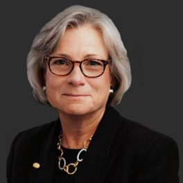 Profile photo of Alice Johnson, SVP, Food Safety, Regulatory & Animal Wellbeing at Butterball