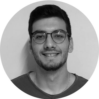 Profile photo of Shay Sandler, Senior Software Engineer at Granulate