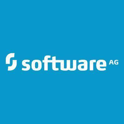 software-ag-company-logo