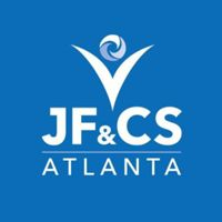JFCS Atlanta logo
