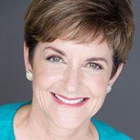 Laura O'Brien