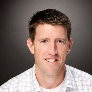 Chris Sonderby