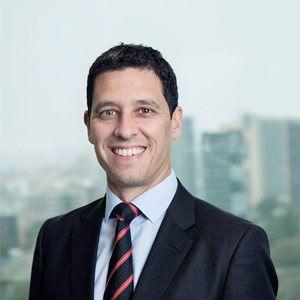 John Palermo
