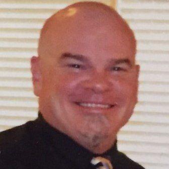 Profile photo of Troy Ward, Director, Cardiopulmonary and Neurology at Midland Memorial Hospital