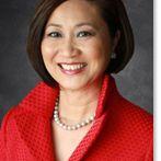 Cynthia Y. Belak