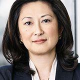 Susan S. Huang