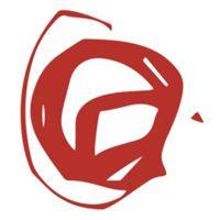 InkHouse logo