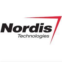 Nordis Technologies logo