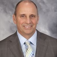 Profile photo of Alfred Vallano, SVP & Branch Manager at Hefren-Tillotson, Inc.