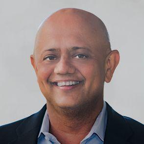 Profile photo of Gaurav Rewari, CTO & GM AI & VSM Platform at XebiaLabs