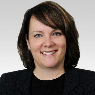 Susan Uchida