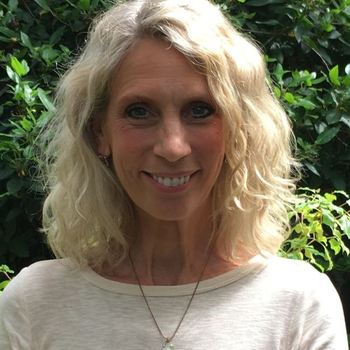 Lizi Wootton