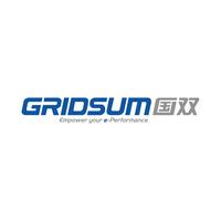 gridsum-company-logo