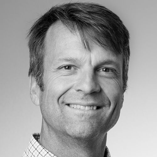 Profile photo of Mark Anderson, Senior VP, Japan Country Head at Pattern Energy Group