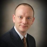 Chris Zwygart