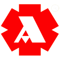Agarwal Packers and Movers Ltd. logo